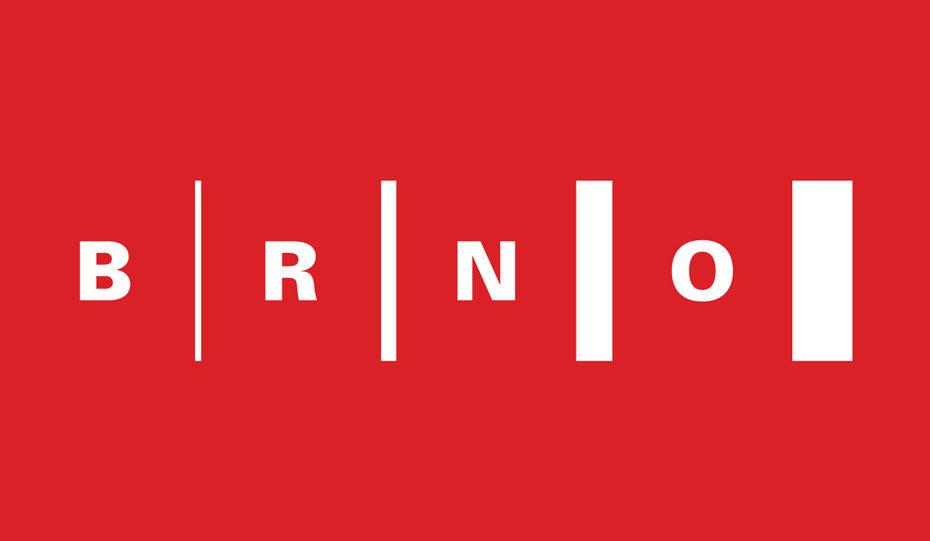 brno-logo-vera-maresova-03
