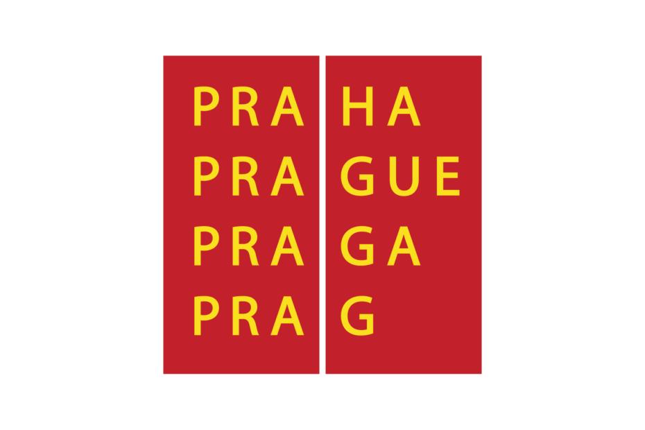 prahacilg
