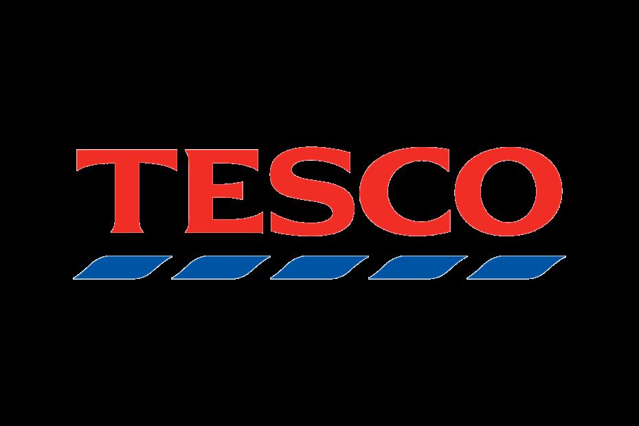 Tesco-Logo.wine