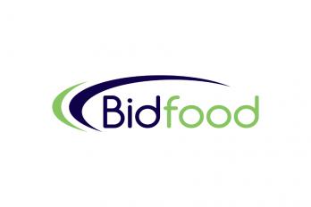 bidfood-perex